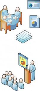 Ideas2Success Einführung