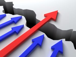 Die Grenzen des KVPs überwinden und neue Ziele erreichen.