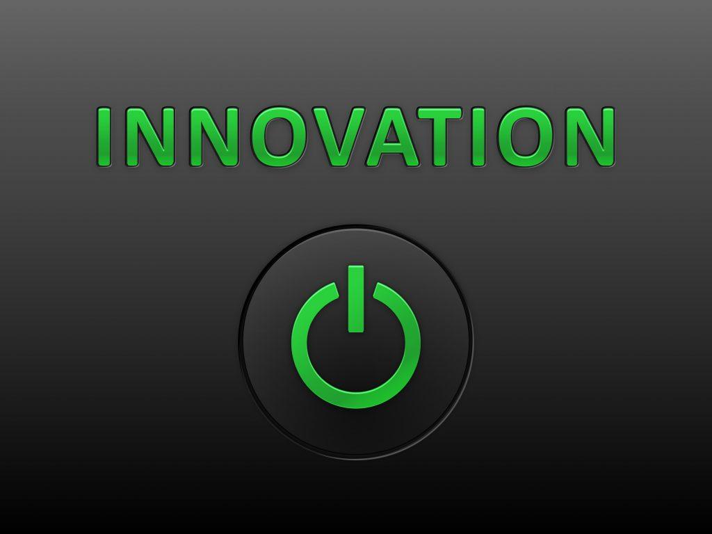 Ideen umsetzen!